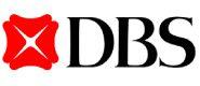 DBS-185x80