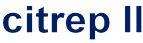 logo_citrepII