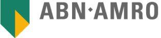 ABN-AMRO-326x76