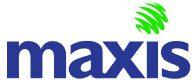 Maxis-195x80