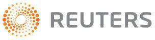Reuter-304x80