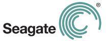Seagate-208x80