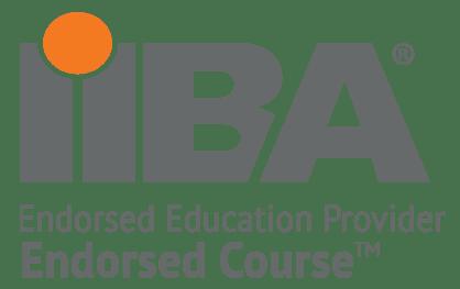 iiba-endorsed provider