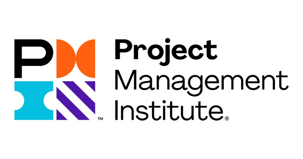 pmi_logo_new